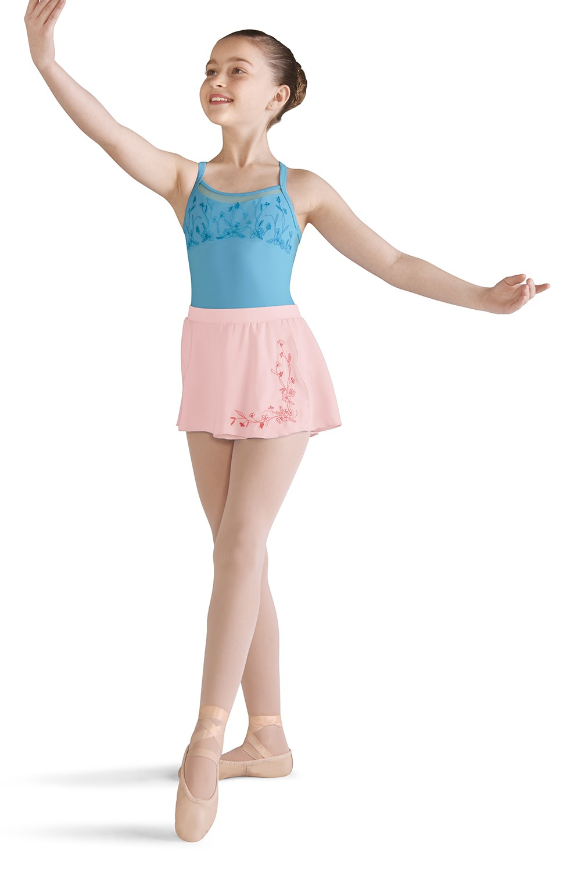 d2856f1f83b2 BLOCH® Children s Dancewear   Accessories - BLOCH® Shop UK