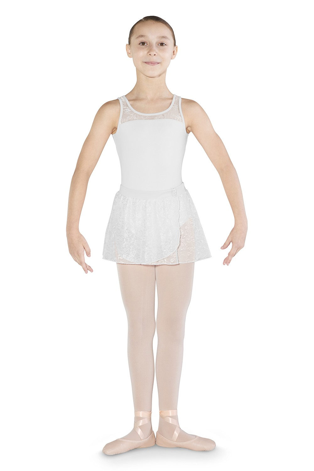 5168b099e190 BLOCH® Children s Dancewear   Accessories - BLOCH® US Store