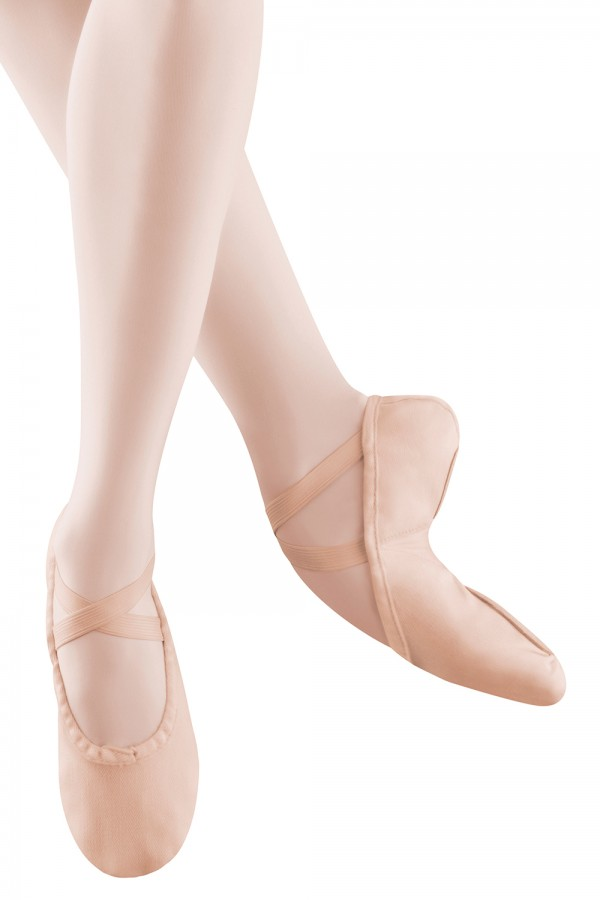 image - Mirella Ballon Ballet Shoe Women's Ballet Shoes