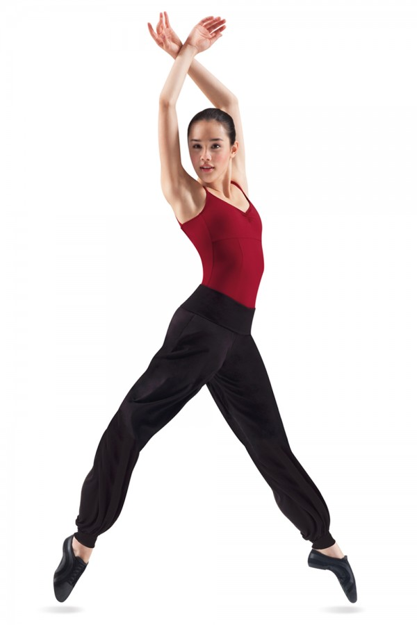 image -  Women's Dance Pants