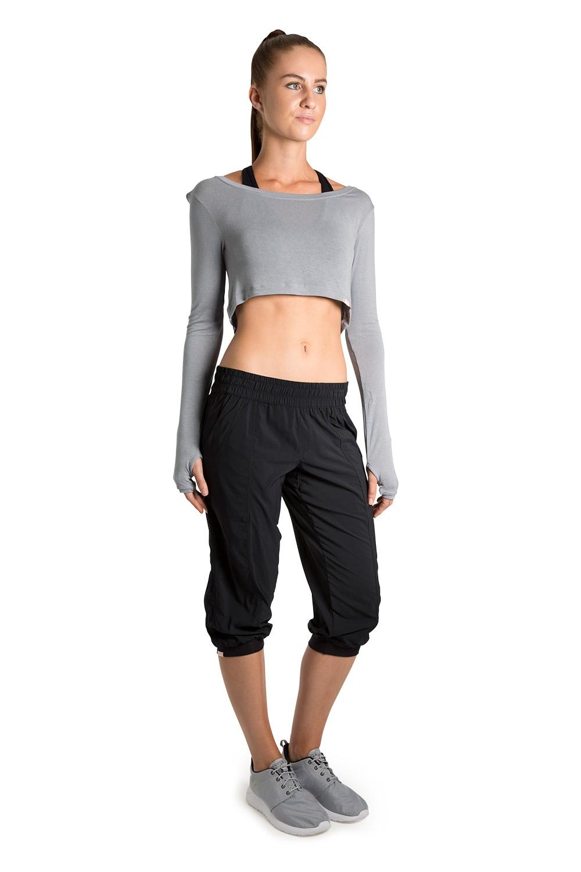 93fd1145a BLOCH® Women s Jazz   Dance Pants - BLOCH® Shop UK