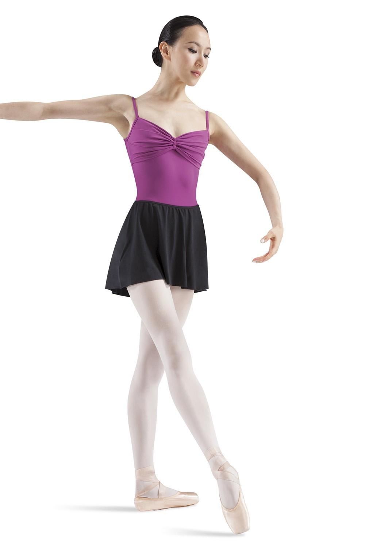 51059aed5 BLOCH® Women s Dance   Ballet Skirts - BLOCH® US Store