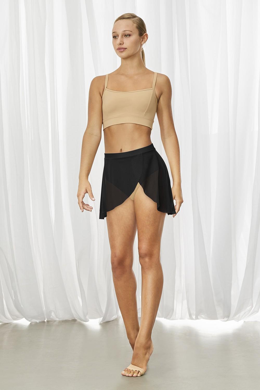 1423e2f56c BLOCH® Women s Dancewear   Accessories - BLOCH® US Store