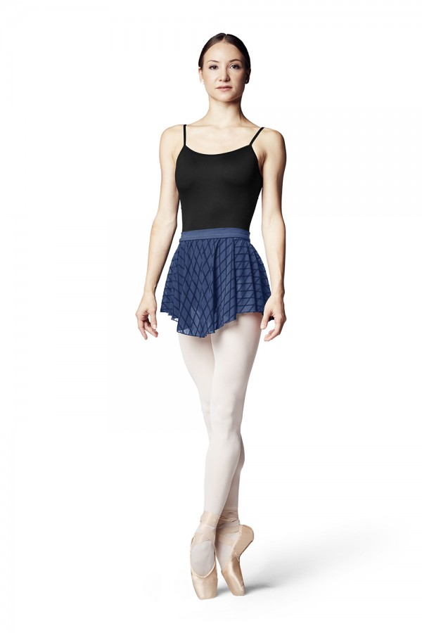 image - Catia Women's Dance Skirts