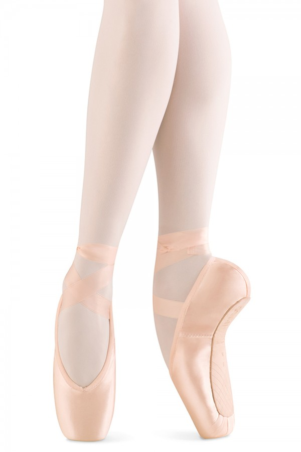image - Aspiration Pointe Shoes
