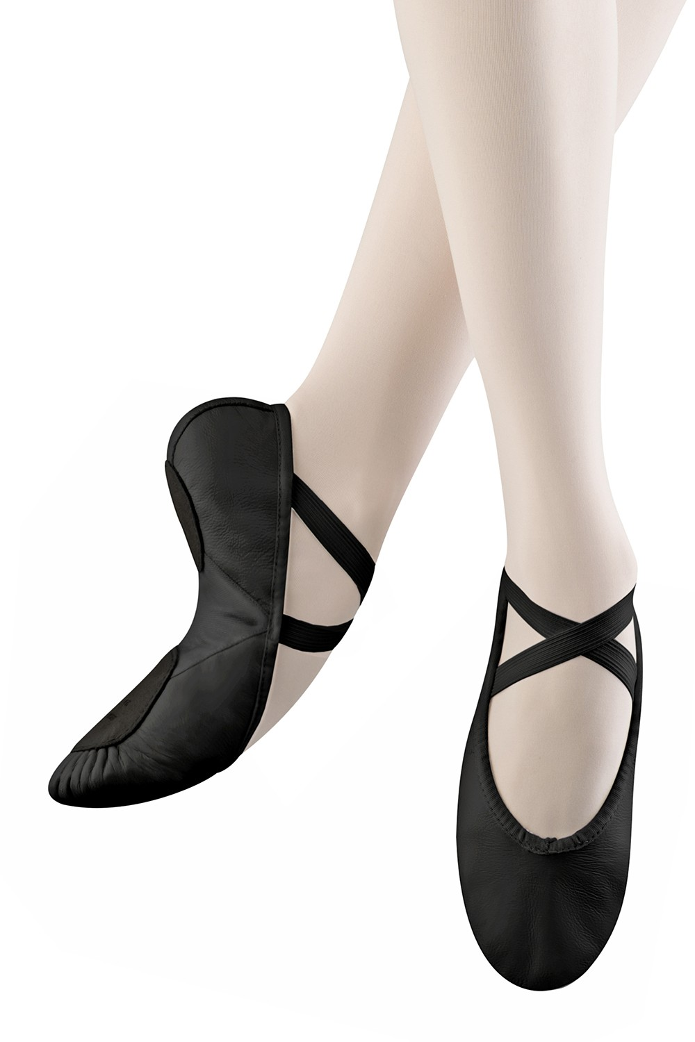 Men's Ballet Shoes