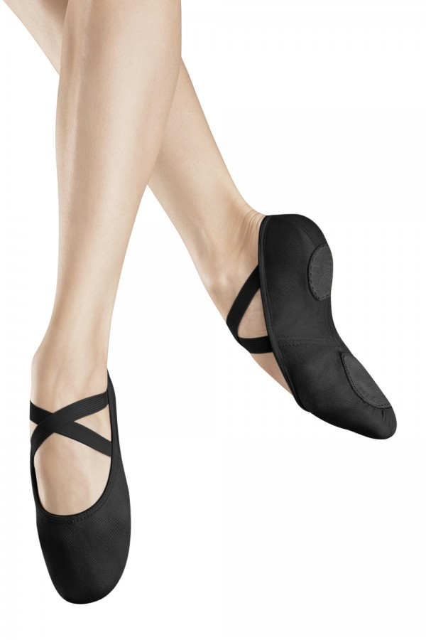 image - Infinity Women's Ballet Shoes