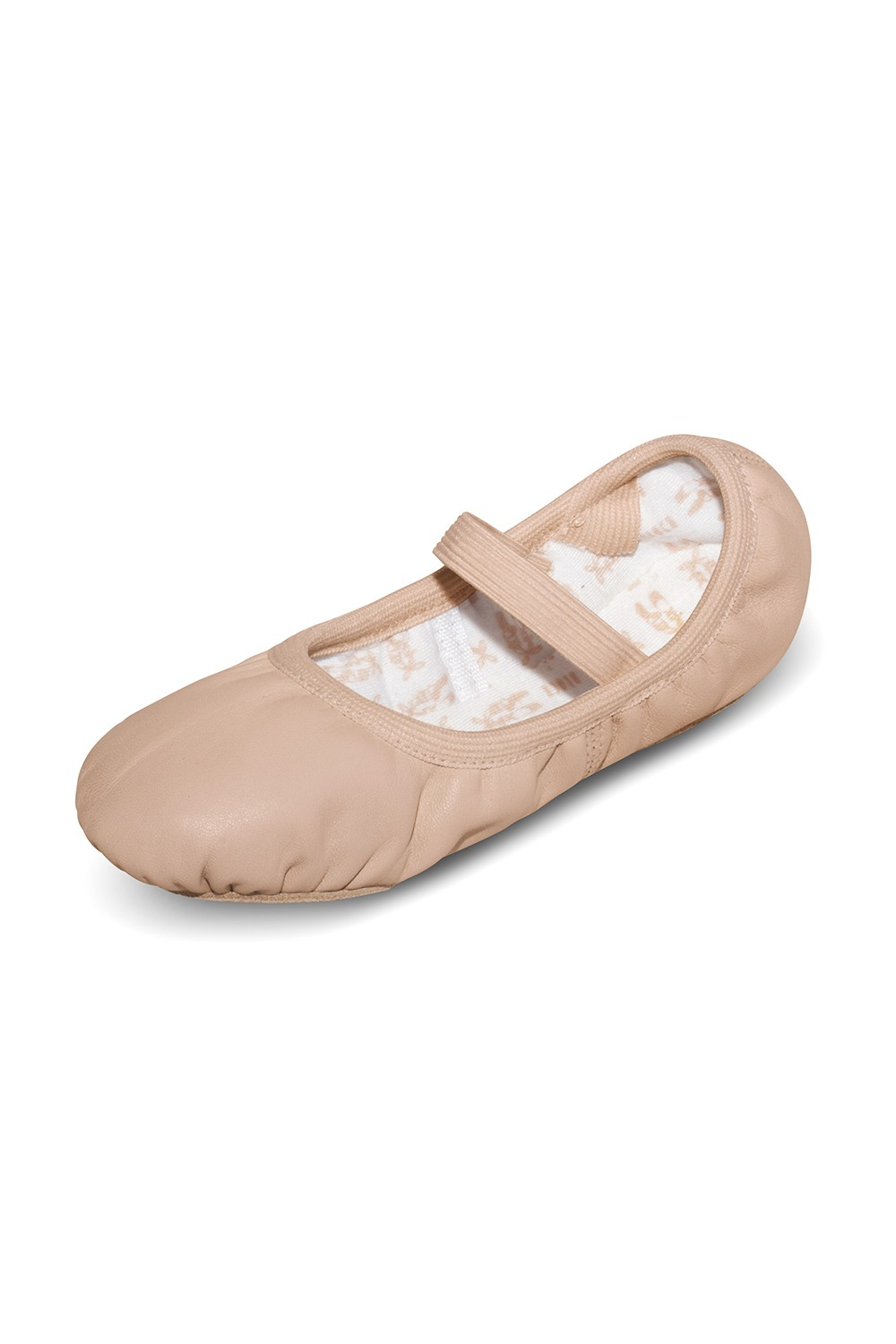 Giselle Women's Ballet Shoes