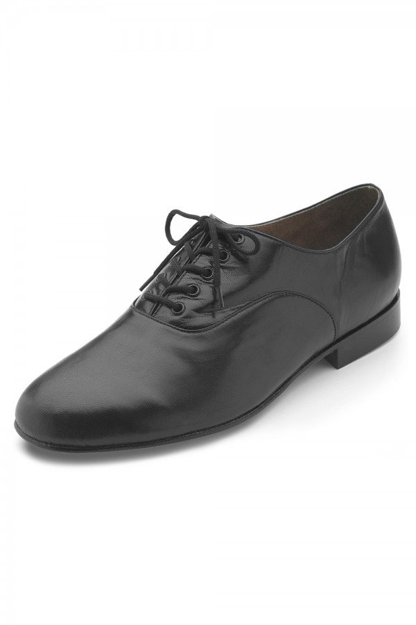 image - Jazz Oxford Men's Jazz Shoes