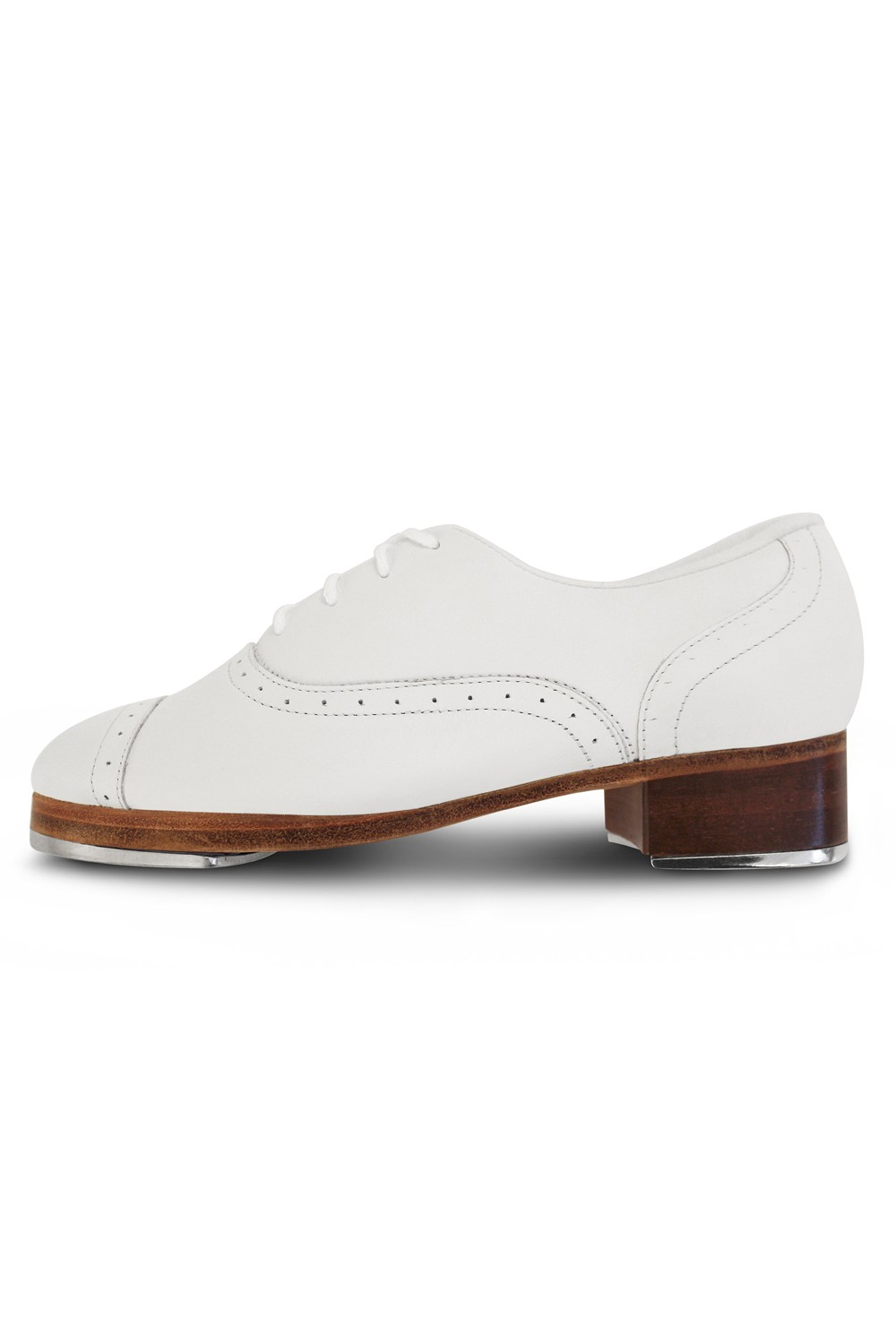Jason Samuels Smith Women's Tap Shoes