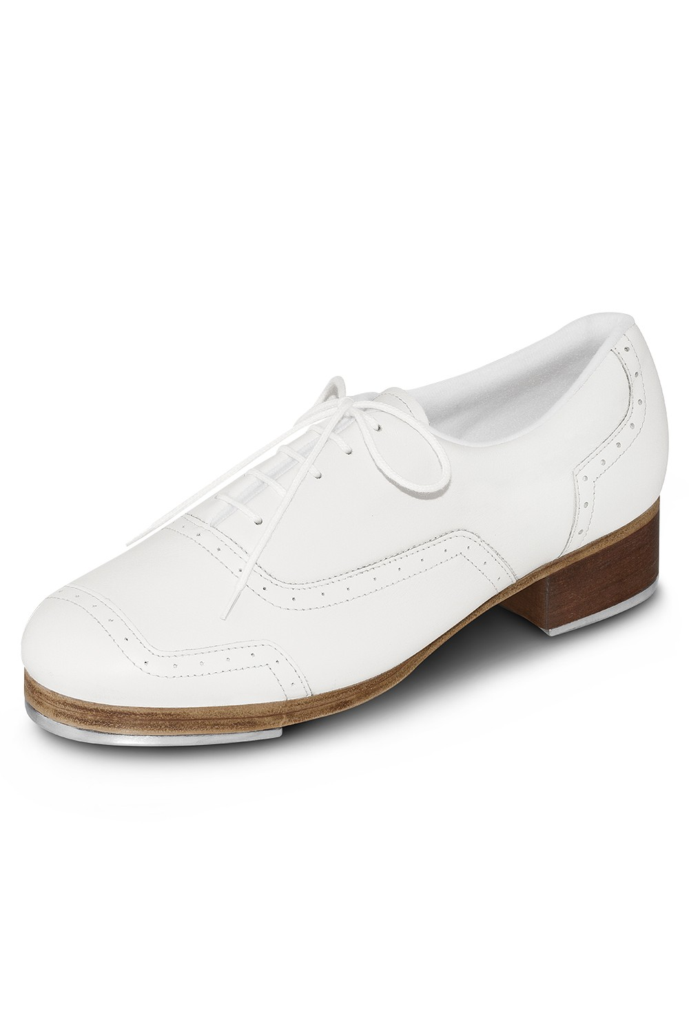 Jason Samuels Smith - Men's Men's Tap Shoes