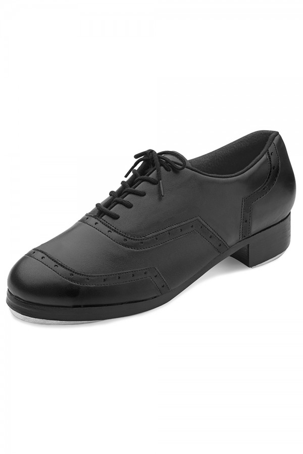 image - Jason Samuels Smith - Men's Men's Tap Shoes