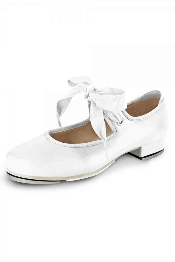 image - Annie   Women's Tap Shoes