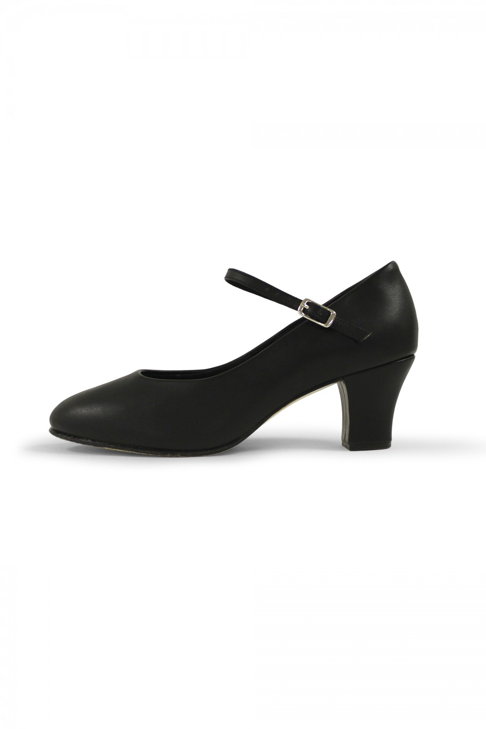 0145ef155f Sapatos Character - BLOCH® Portugal