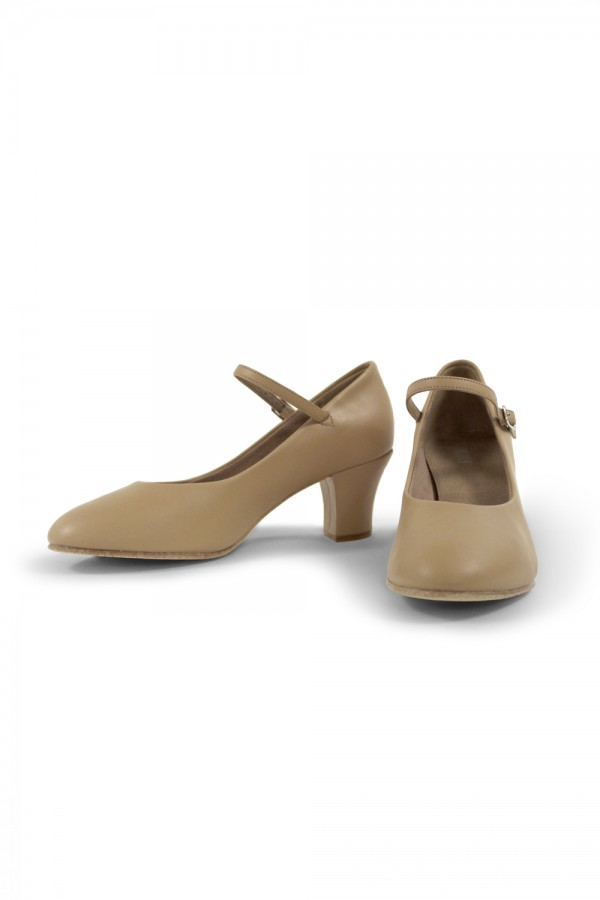 image -  Women's Character Shoes