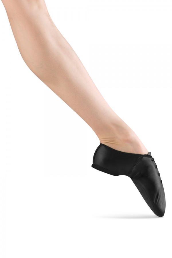 image -  Women's Jazz Shoes