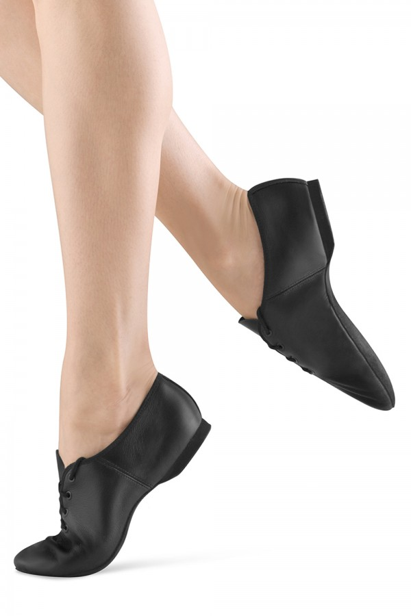 BLOCH S0404G Girl's Jazz Shoes - BLOCH® US Store