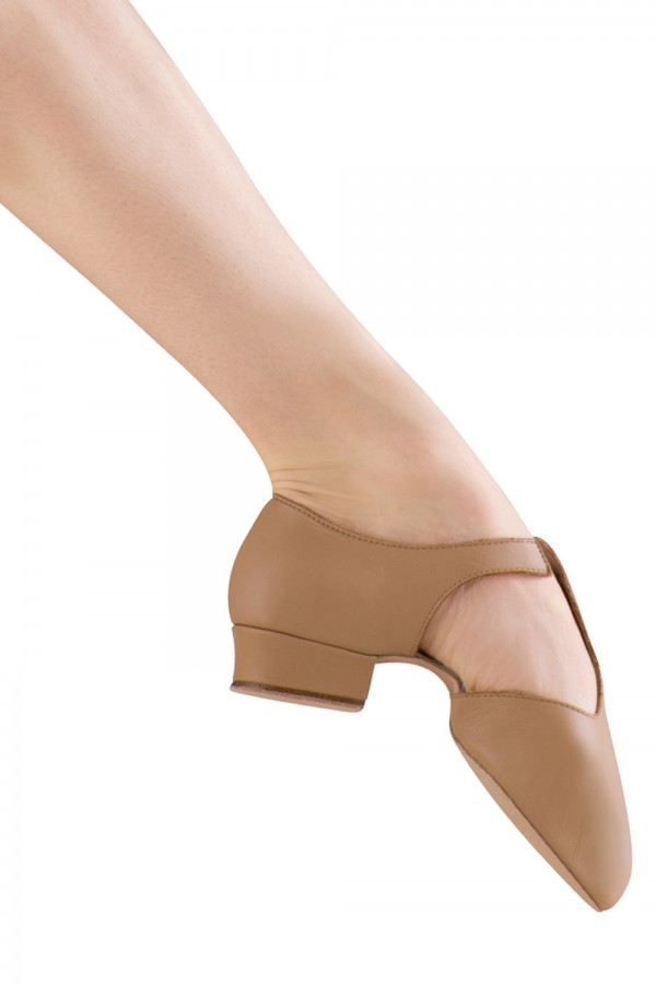 image -  Women's Teaching Shoes