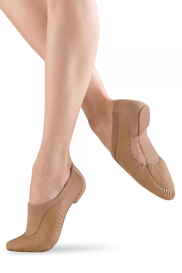 BLOCH S0470G Girl's Jazz Shoes - BLOCH® US Store