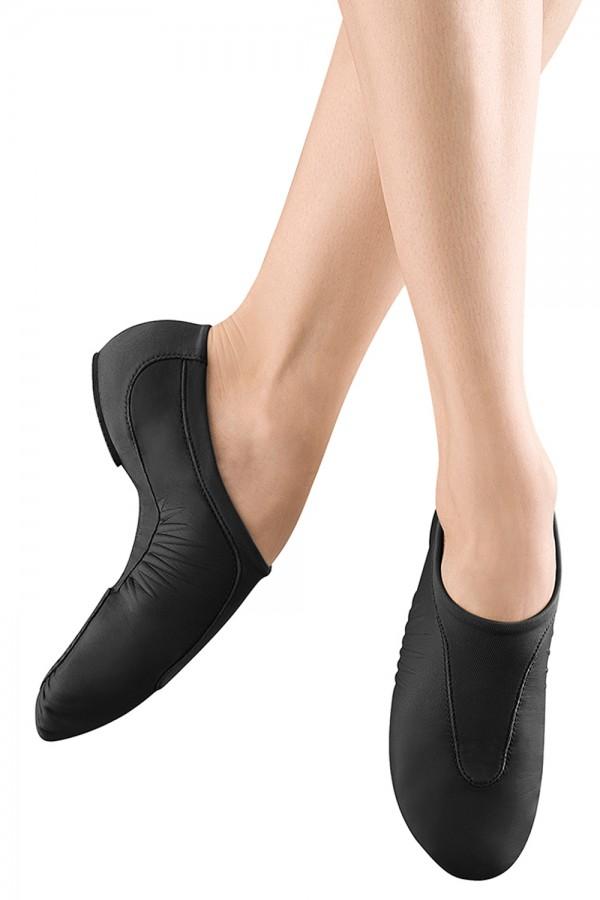 BLOCH S0470L Women's Jazz Shoes