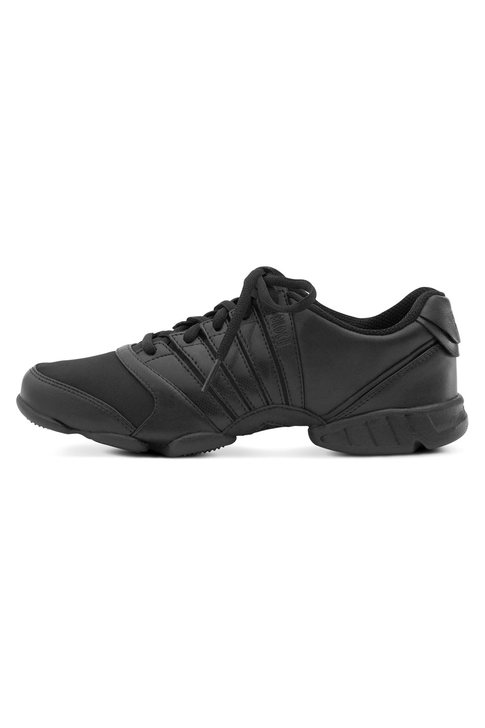 Trinity - Mens Men's Dance Sneakers