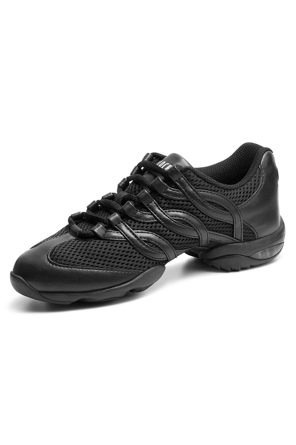 Twist - Men's Men's Dance Sneakers