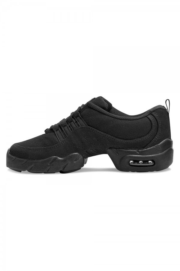 image -  Men's Dance Sneakers
