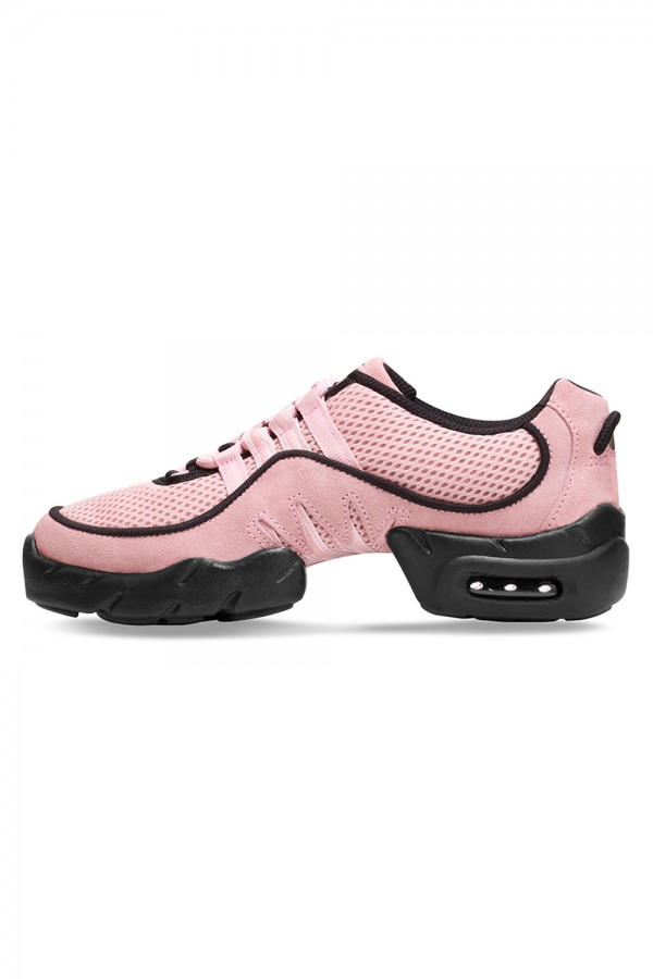 image -  Girl's Dance Sneakers