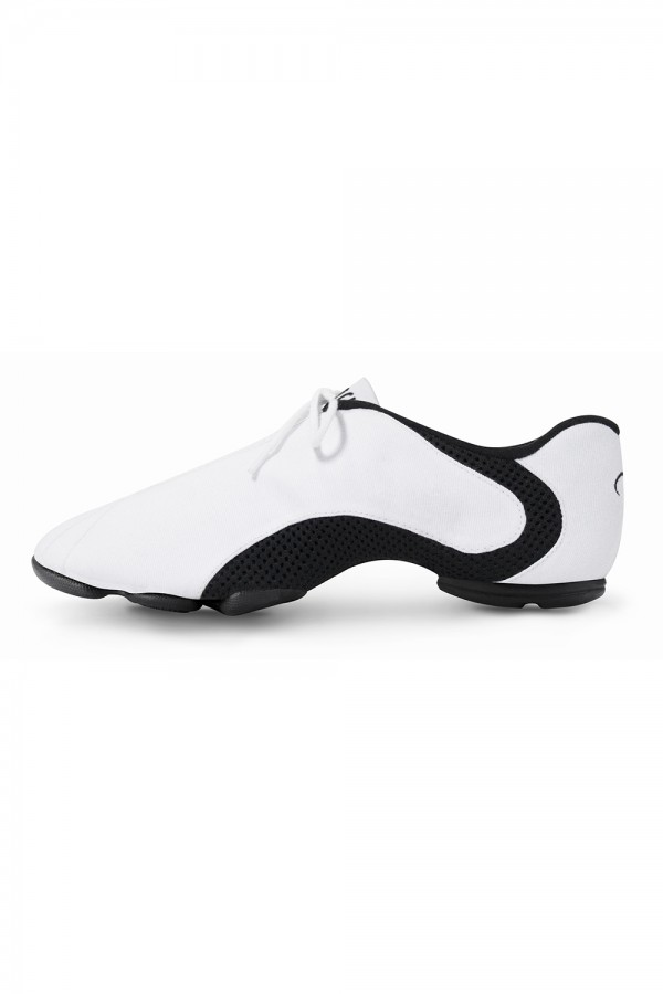 image - Amalgam Canvas - Men's Men's Dance Sneakers
