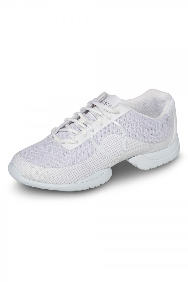 image - Troupe Women's Dance Sneakers