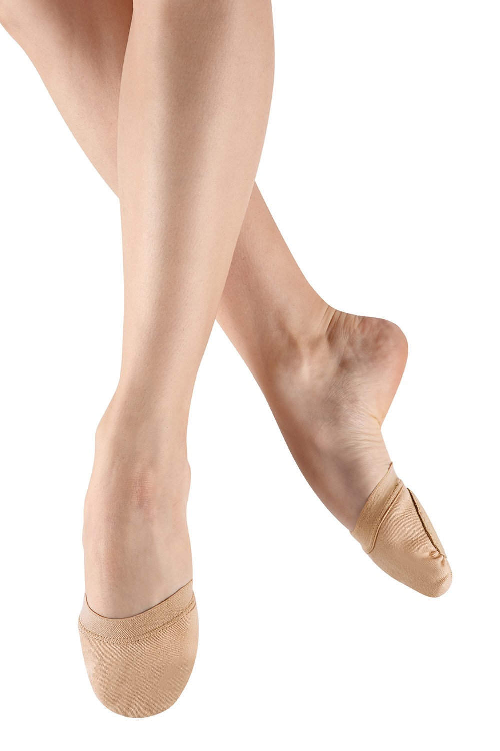 Spin Women's Contemporary Dance Shoes