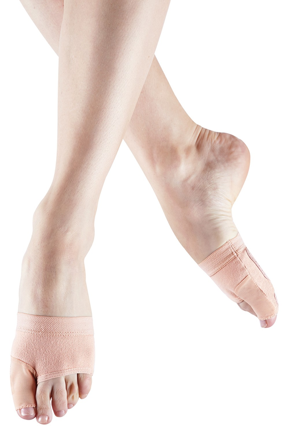 Vortex Women's Contemporary Dance Shoes