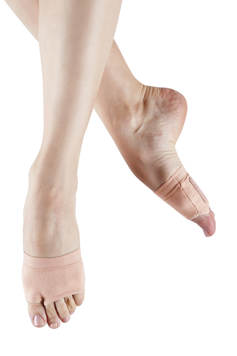 Orbit Women's Contemporary Dance Shoes