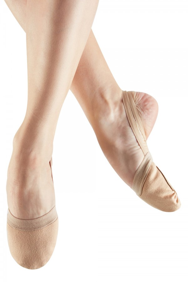 image - Spin II Women's Contemporary Dance Shoes