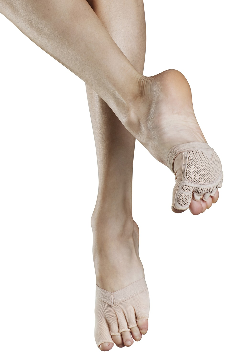 Tactiq Women's Contemporary Dance Shoes
