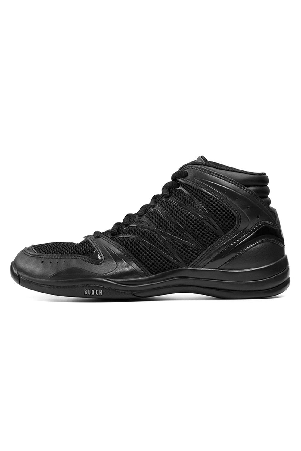 Apex Mid Women's Dance Sneakers