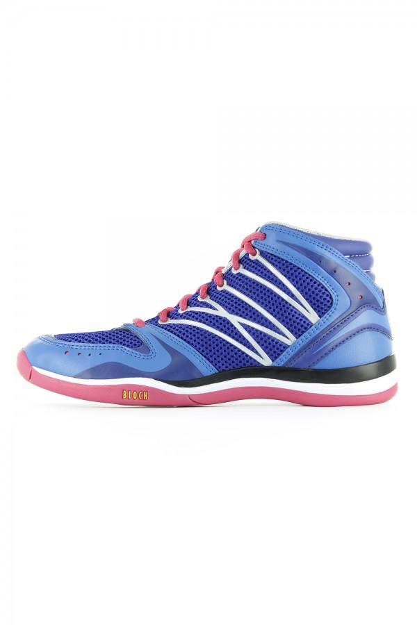 Women's Sneakers S0921P Dance BLOCH BLOCH Dance BLOCH Women's S0921P Sneakers S0921P rdCEQWoexB