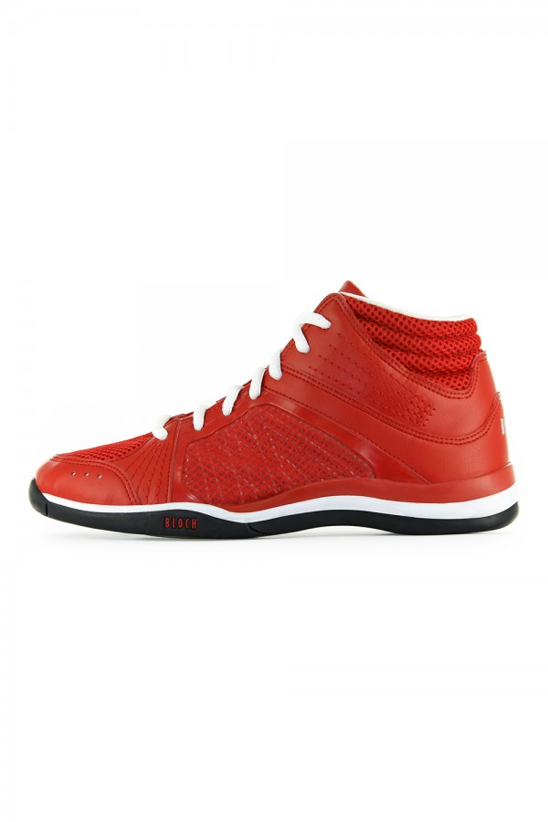 image - Traverse Mid Women's Dance Sneakers