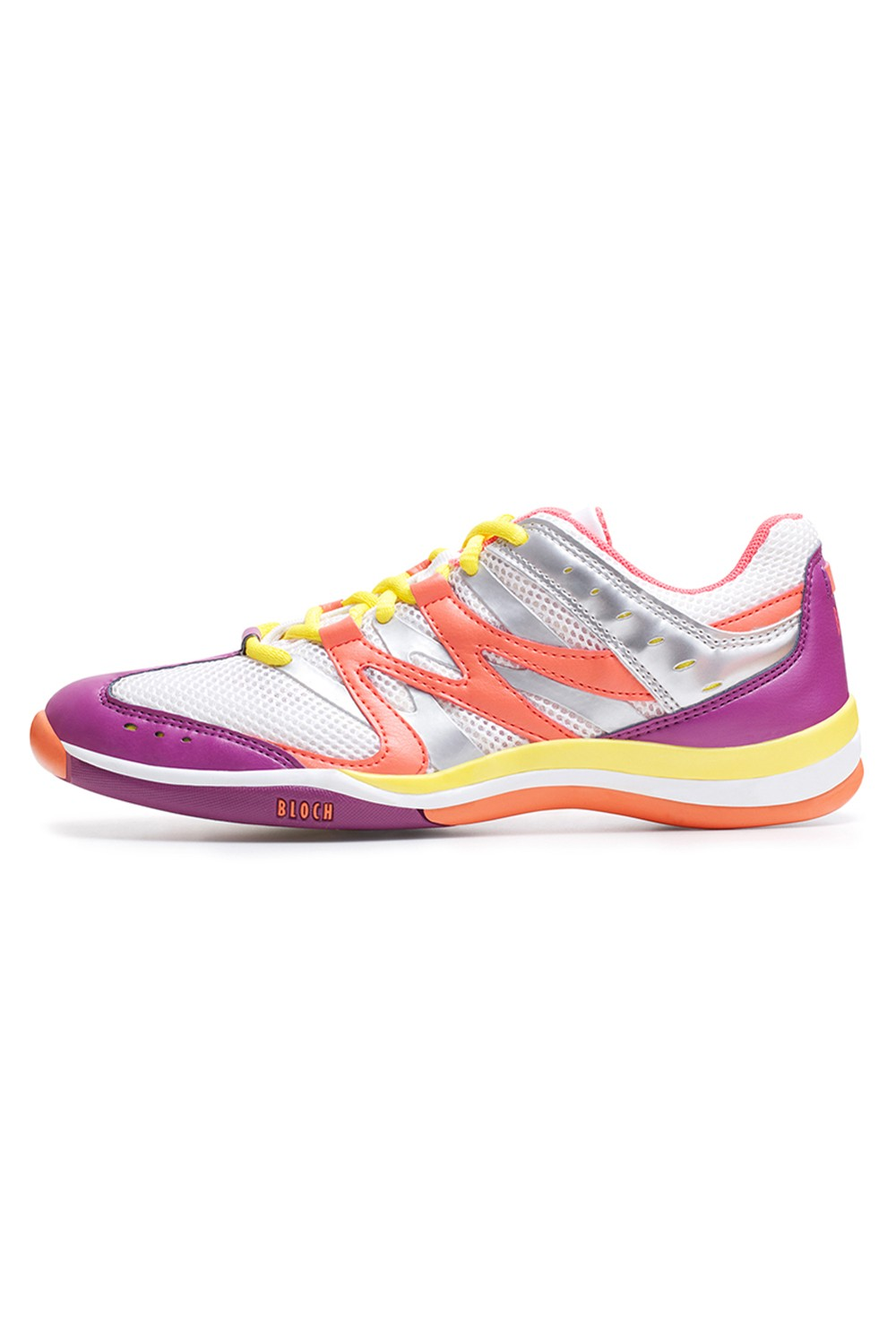 Lightning Women's Dance Sneakers
