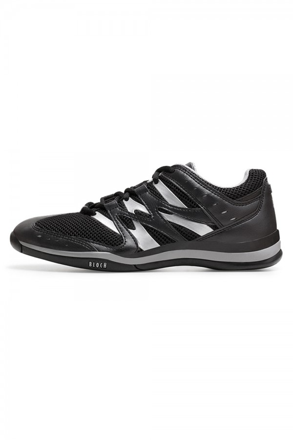 image - Lightning Women's Dance Sneakers