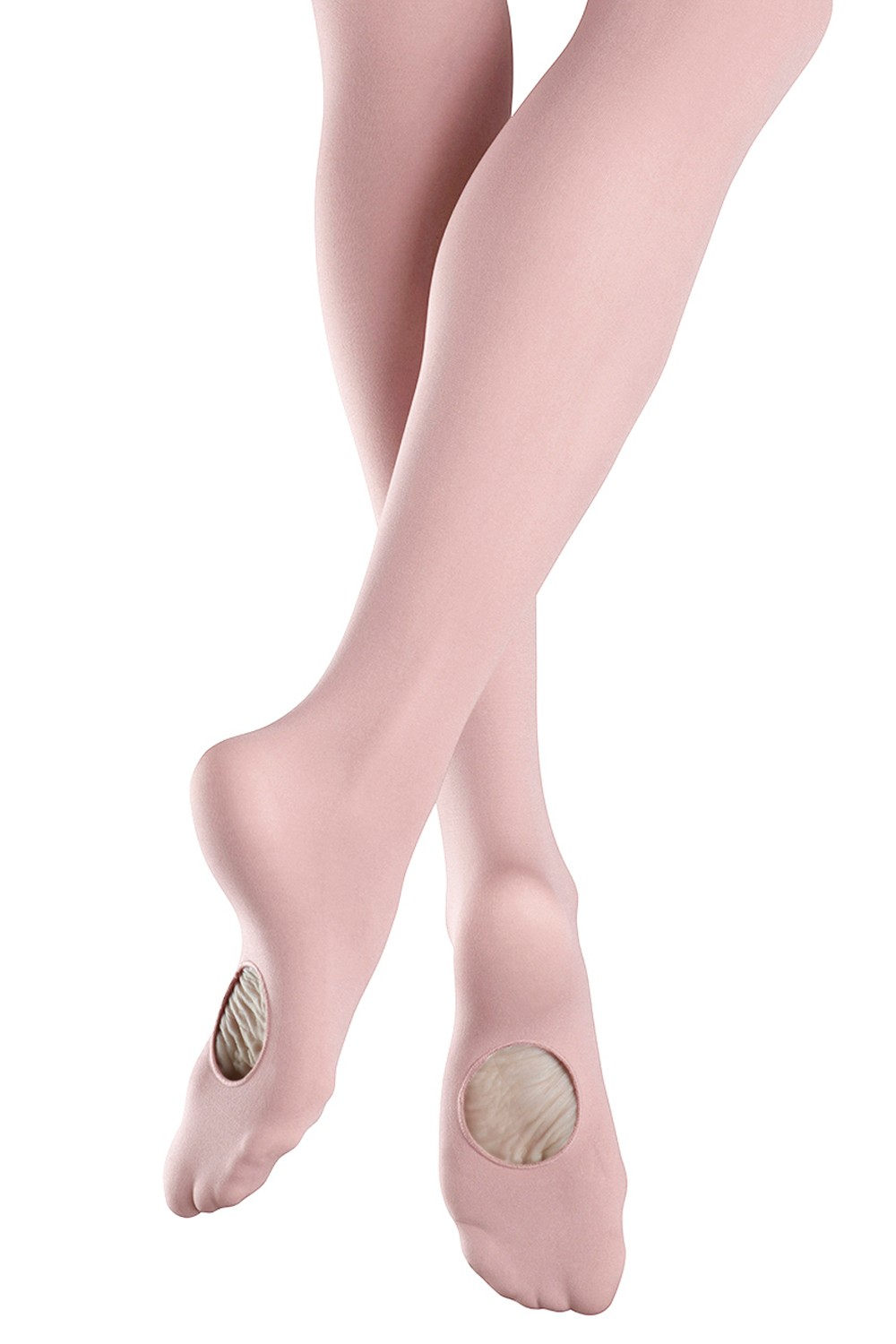 4159229f1952b BLOCH® Women's Ballet & Dance Tights - BLOCH® Shop UK