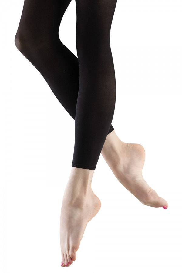 image -  Women's Dance Tights