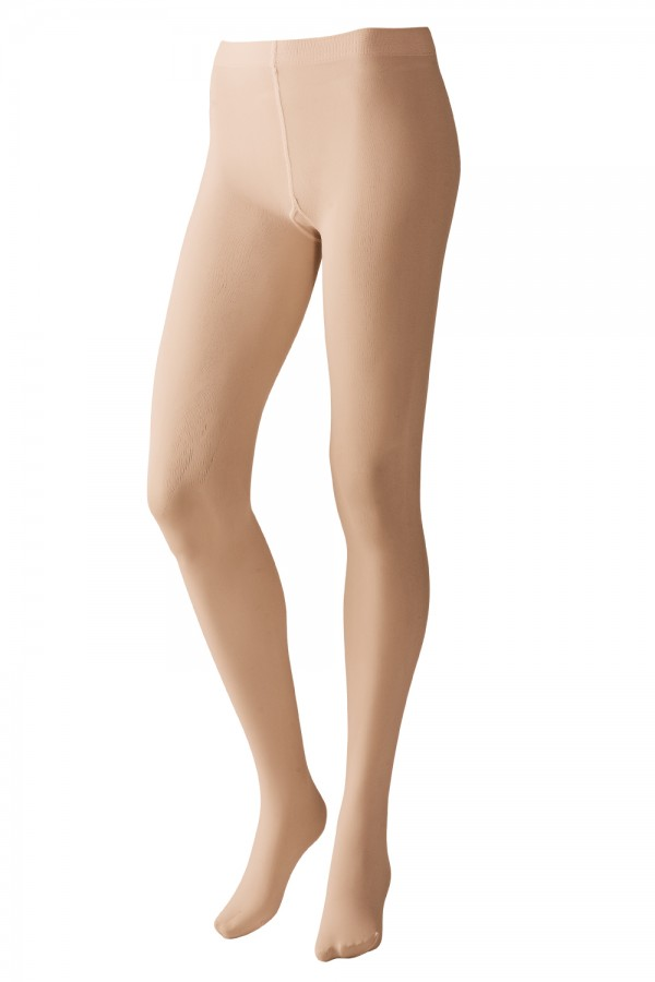 image - Footed Ladies Tight Women's Dance Tights