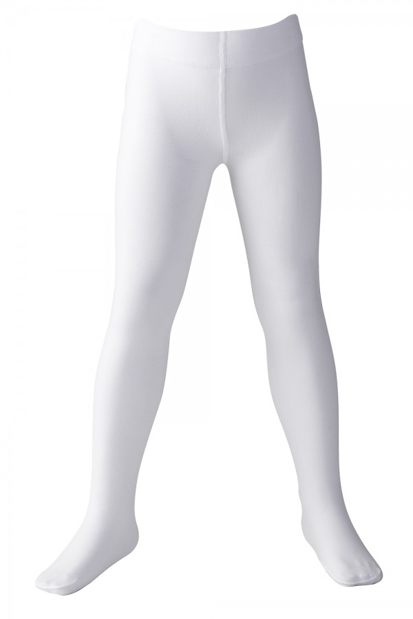 image -  Children's Dance Tights