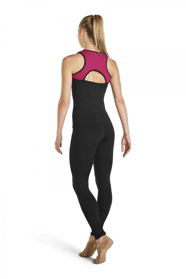 image - Active top Women's Tops