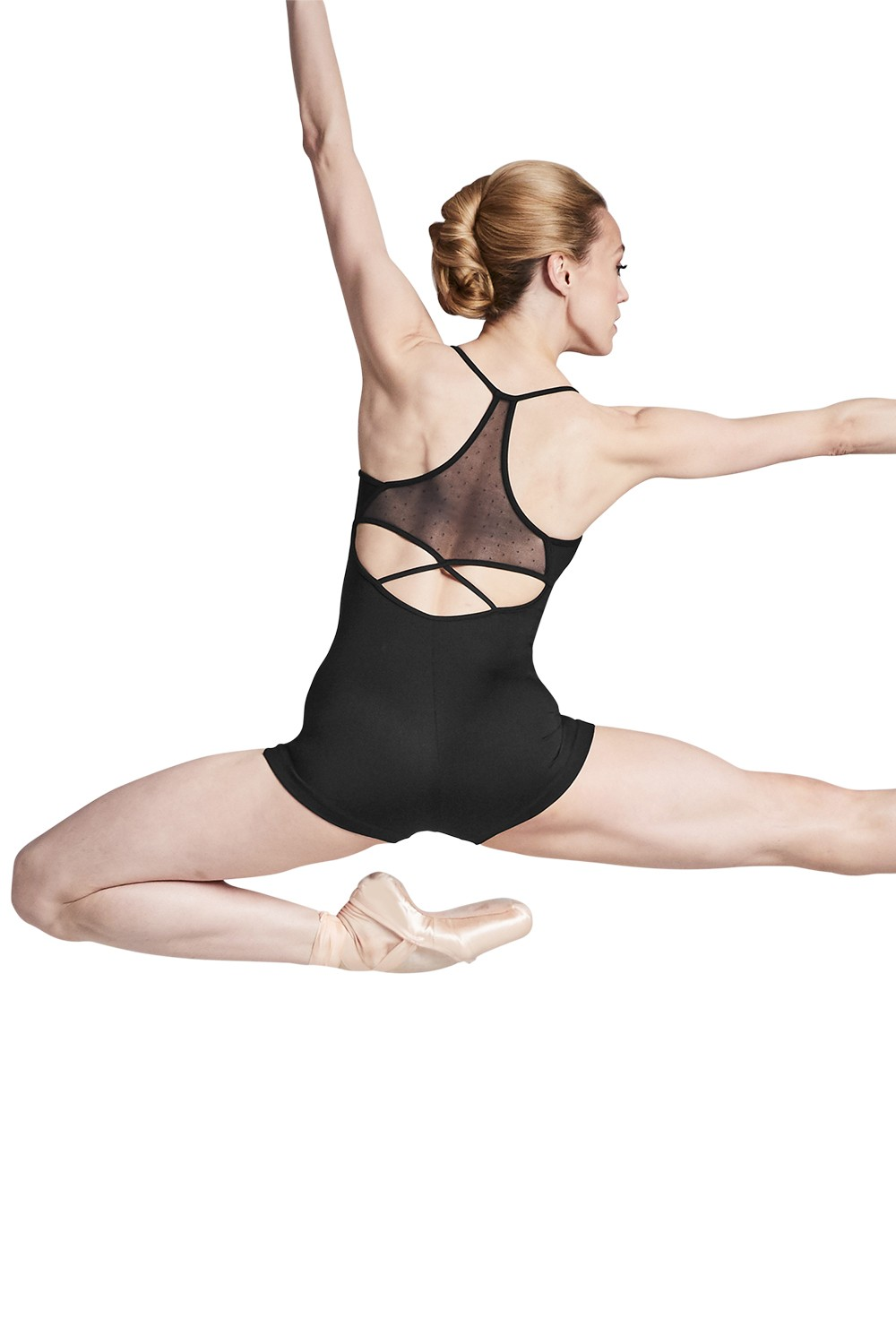 Pillar Women's Dance Leotards