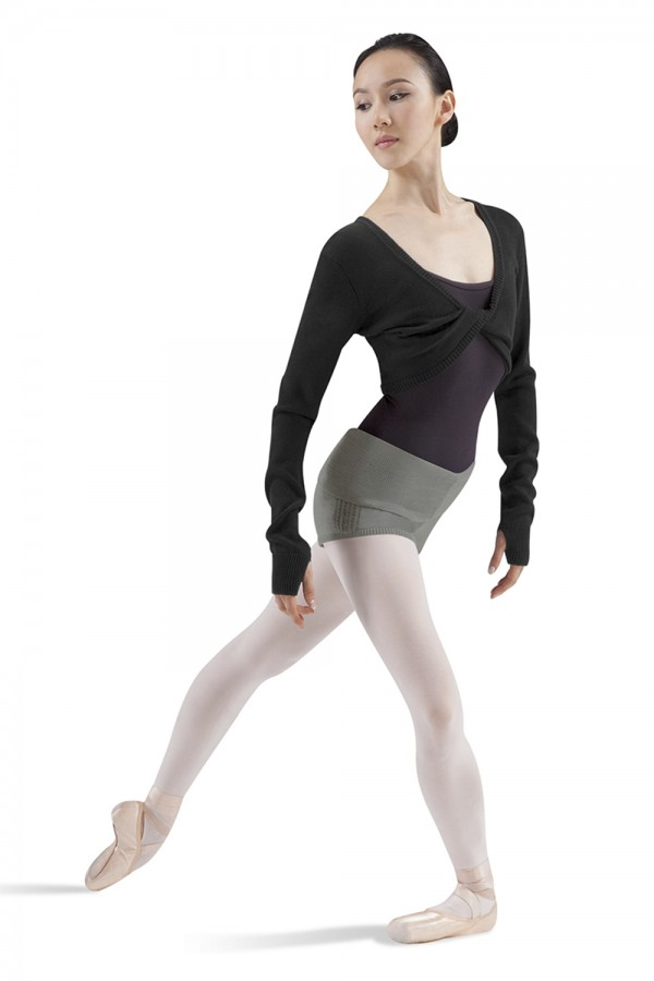 image - Antlia Women's Dance Tops