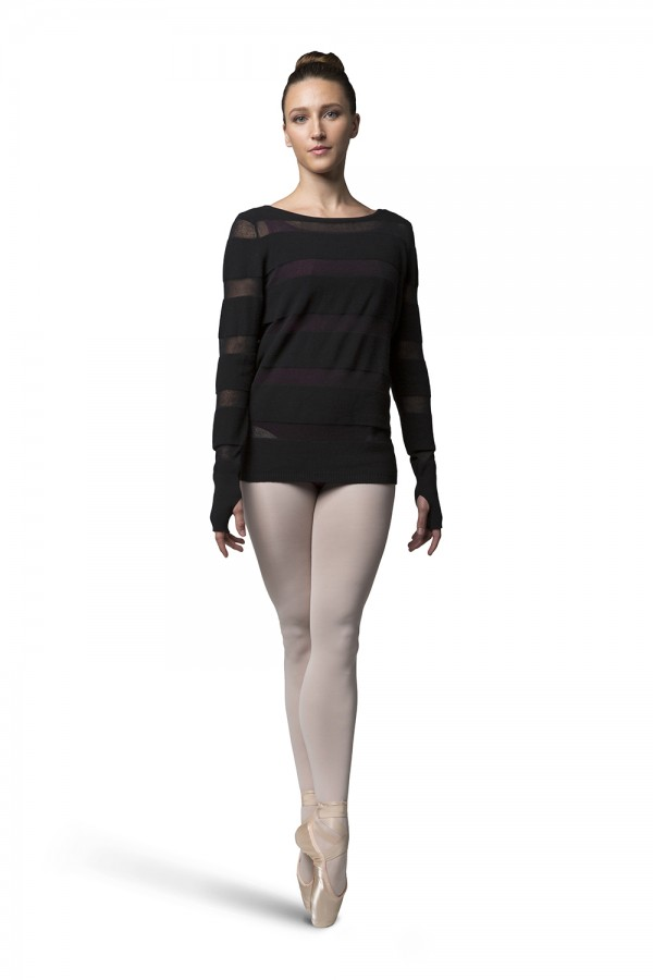 image - Harlyn Women's Dance Tops
