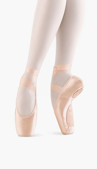 BLOCH® Official US Store For Dancewear   Dance Shoes fa3343ec6c78