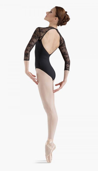 a7239059221b Women s Dance Leotards - BLOCH® US Store